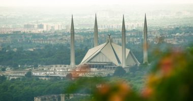 Pakistan: Professors Discuss IHL, Islam, and the Protection of People Affected by Conflict