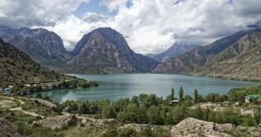 Tajikistan: Workshop on the Role of Religious Leaders in Emergencies