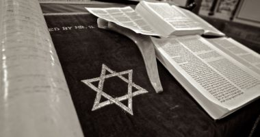 Judaism and the Ethics of War