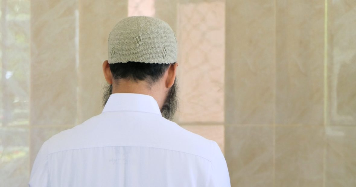 Indonesian Academics Compare IHL Provisions with Relevant Rules of Islam