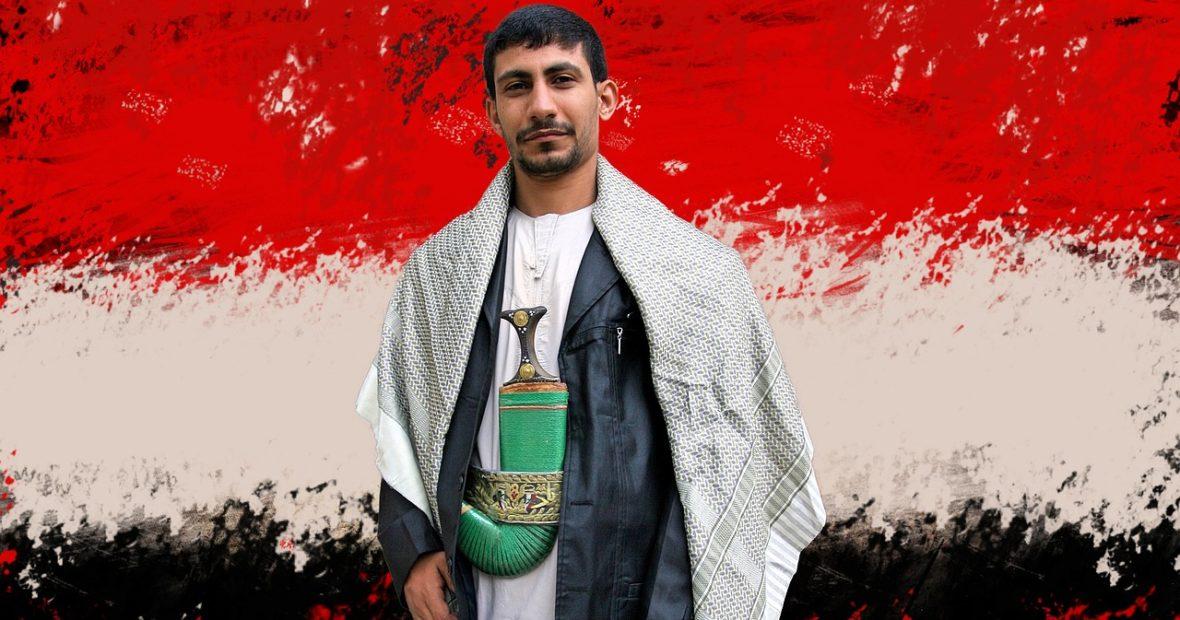 Yemen: Humanitarians, Academics and Islamic Scholars Debate Protection of War Victims in Sharia and Humanitarian Law