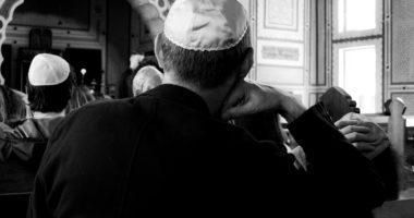Sarajevo: International Conference on Islamic Law and IHL