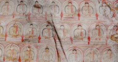 A. T. Ariyaratne on Buddhism and Humanitarian Law
