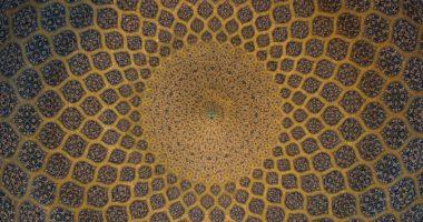 [Arabic] Articles on International Humanitarian Law and Islam