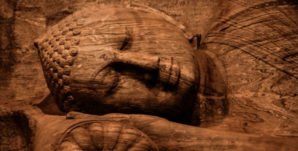 Project on the Interface between Buddhism and IHL