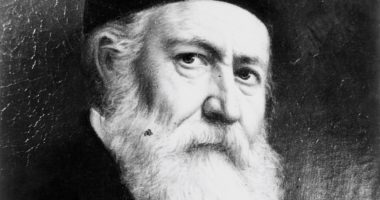 The Religious Convictions of Henri Dunant, Founder of the ICRC