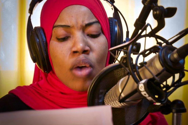Somalia: Fight against acute watery diarrhea takes to the airwaves