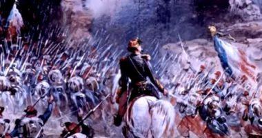 150 ปีของการปฏิบัติงานด้านมนุษยธรรม-สงครามแห่งโซลเฟริโน่