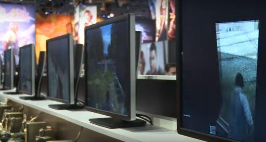 วีดีโอเกม และกฎเกณฑ์แห่งสงคราม