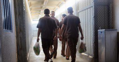 อิสราเอล:ขั้นตอนการเยี่ยมสถานคุมขังของ ICRC