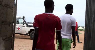 วันสุขภาพจิตโลก:การเยียวยาเหยื่อความรุนแรงในไนจีเรีย