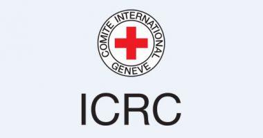 ICRC ขอแสดงความเสียใจต่อผู้บาดเจ็บจากเหตุระเบิดที่โรงพยาบาลพระมงกุฎเกล้า