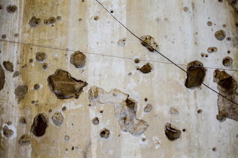 bullet_holes_in_tripoli_lebanon_0