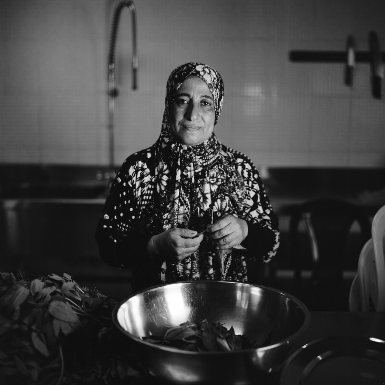chef_woman_-lebanon_1