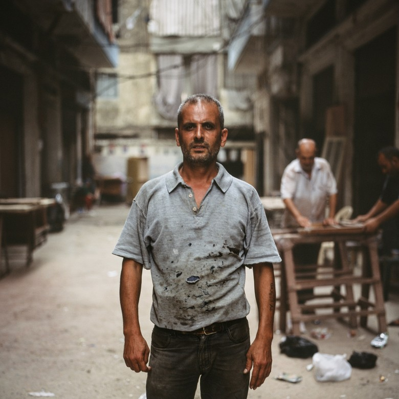 man_in_alley-lebanon_1