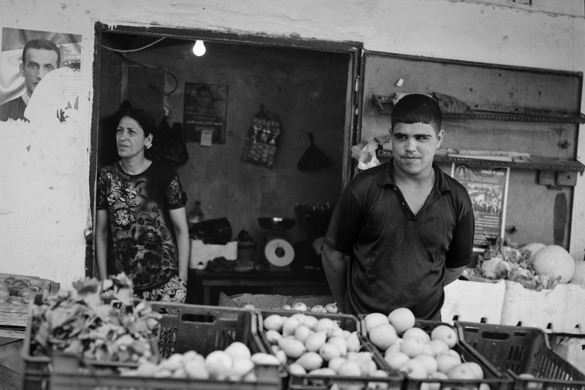 street_vendor_in_tripoli_lebanon_0