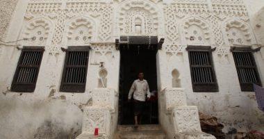 ราเบ็ล เมืองมรดกโลกอายุ 800 ปี เสี่ยงโดนทำลายจากการสู้รบยืดเยื้อในเยเมน