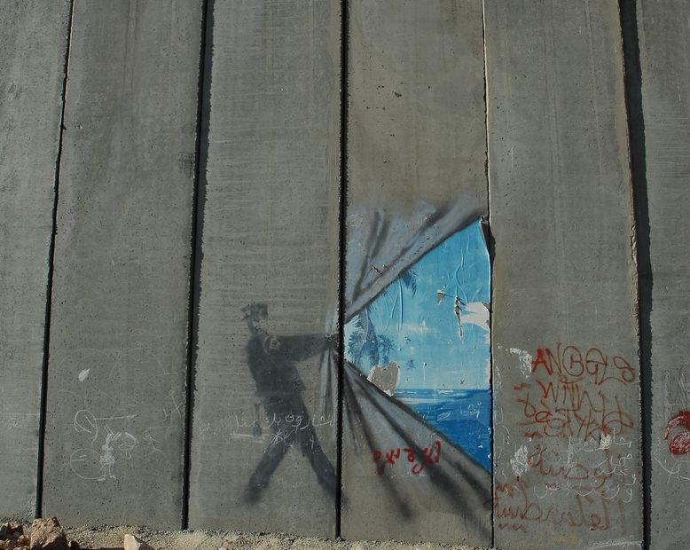 'สถานะ' และ 'การคุ้มครอง' : องค์กรมนุษยธรรมมองเรื่อง 'ผู้ลี้ภัย' ไว้อย่างไร