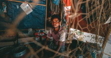 จากเมียนมาสู่บังกลาเทศ: บ้านเกิดที่ไม่ปลอดภัยกับอนาคตที่ไม่แน่นอน