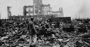 หนึ่งปีให้หลังกับอนุสัญญาห้ามอาวุธนิวเคลียร์: ภาพสะท้อนจากเมืองฮิโรชิมะ