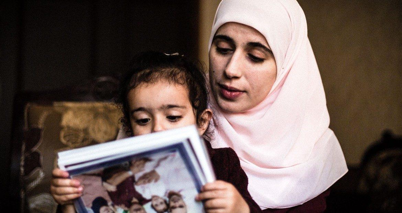 บนถนนสู่การพบหน้า : ร้อยเรื่องระหว่างทางจากชาวปาเลสไตน์กว่าจะได้พบผู้เป็นที่รักในเรือนจำอิสราเอล