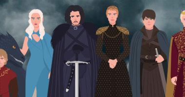 มองในมุมกฎหมาย ใครคืออาชญากรสงครามตัวร้ายที่สุดจาก Game of Thrones?