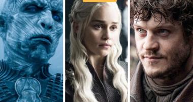 *SPOILERS* #แดนี่ชนะแรมซี่ ยืนหนึ่งขึ้นเป็นตัวละครที่ละเมิดกฎแห่งสงครามมากที่สุดในซีรีย์ Game of Thrones #GoT #GoTIHL