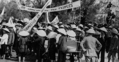 70 ปีอนุสัญญาเจนีวา – กฎแห่งสงครามที่ปกป้องชีวิตมากว่า 70 ปี