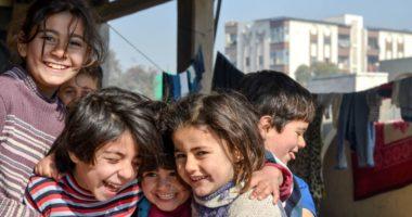 """""""ซีเรีย – หยุดยิงเพื่อสู้วิกฤตโคโรน่า"""" – UN และ ICRC"""