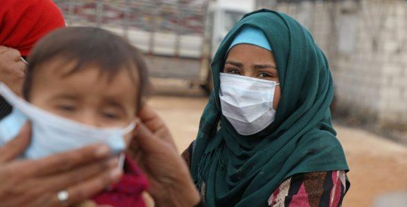 กฎหมายระหว่างประเทศให้การคุ้มครองป้องกันมากเพียงใด ต่อการโจมตีไซเบอร์ระบบโรงพยาบาลและการระบาดใหญ่ของ