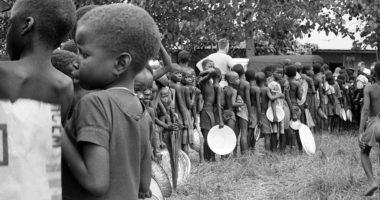 เชื้อชาติ ความเที่ยงธรรม และมรดกยุคอาณานิคมใหม่: การระบุซึ่งหนทางสู่การดำเนินงานด้านมนุษยธรรมอย่างมีจริยธรรม  (Part 1)