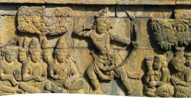 สงครามและศาสนา – ว่าด้วยกฎหมายมนุษยธรรมกับหลักธรรมในพระพุทธศาสนา