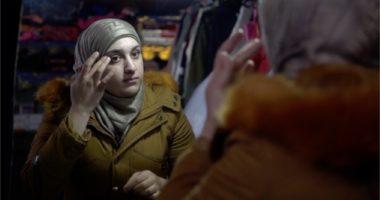 เสียงจากซีเรีย – 10 ปีแห่งสงครามทิ้งอะไรบ้างให้คนรุ่นหลัง