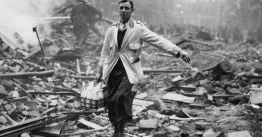 การปิดล้อมเมืองเกิดขึ้นครั้งแรกตั้งแต่เมื่อไหร่? ว่าด้วยประวัติศาสตร์สงครามและการทำลายเมือง