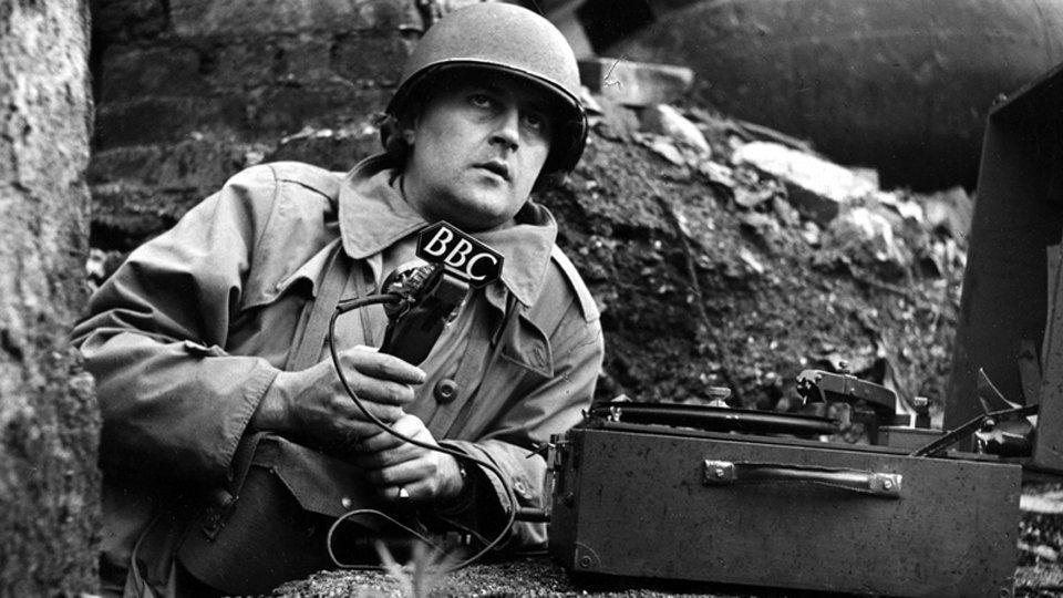 ผู้สื่อข่าวได้รับความคุ้มครองอย่างไรในพื้นที่ขัดแย้ง
